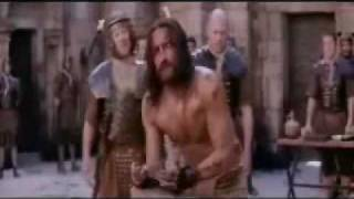 Oba Mage Suwaya - I am the God that healeth thee - nirasha