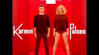 Karmin Sleigh Ride with english and hungarian lyrics magyar felirattal