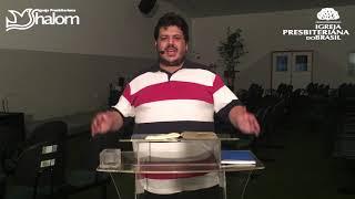 Felicidade Plena em Tempos Incertos (Mateus 5:3-6)    Pb. Daniel Bártholo   Pastorais para o Coração