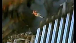 11 eylül saldırılarının korkunç perde arkası ( 31 dakika )