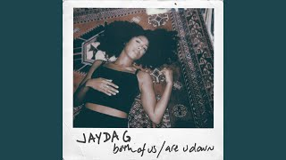 Play Both Of Us (Jayda G Sunset Bliss Mix)