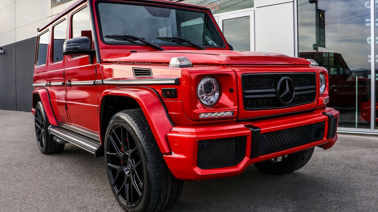 2013 mercedes benz g63 amg done in a custom one off wrap for Mercedes benz g wagon g63