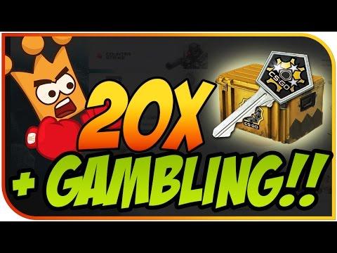 gambling deutsch