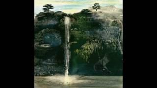 藻の月「Tears」 WEB : http://monotsuki.wix.com/hahaha 3rd Album「ID...