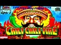 Chili Chili Fire : Slot Machine Live Play : Free Play Friday Eps - 1