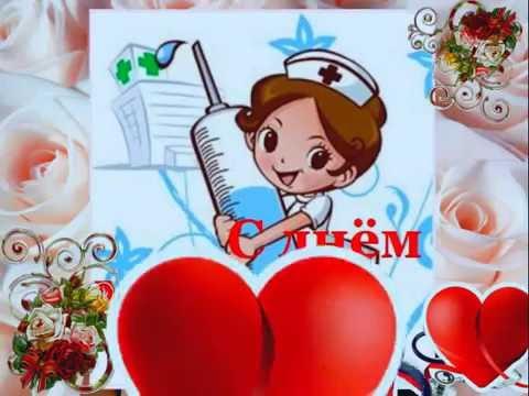 На этой неделе в Казахстане празднуют день медика