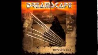 DREAMSCAPE-Loneliness