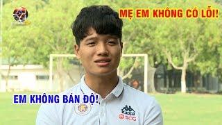 Phí Minh Long uất ức vì SEA Games, khán giả công kích mẹ, lời kể về người ca đã khuất