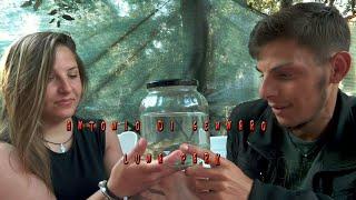 Antonio Di Gennaro - Luna Park. Video Ufficiale 2021. Ideato e Diretto da Enzo De Vito