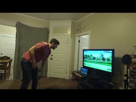 my-budget-golf-simulator-setup-(r-motion)