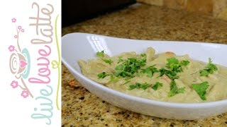 What's For Dinner: Easy Thai Yellow Curry Chicken