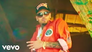 Download Chris Brown, Tyga - Bitches N Marijuana ft. ScHoolboy Q MP3 song and Music Video