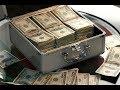 Бонус от AMarkets + Обзор рынка Форекс на 15.07.2020 ...