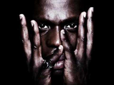 Kery James feat. Zaho et Grand Corps Malade - Je m'écris