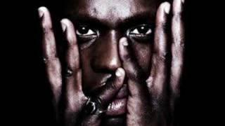 Kery James Feat Zaho Et Grand Corps Malade Je M écris