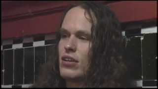 Hate Eternal Interview