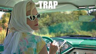 Крутая музыка в тачку басы 2020 Trap