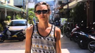 RMM i Thailand | ep.2