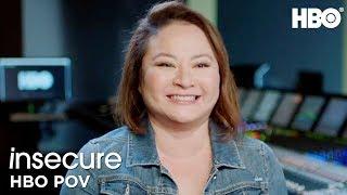 HBO POV | Nena Erb | Insecure | Season 3