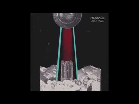 FILMMAKER - DRAINVOID [Full Album]