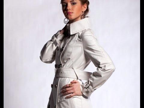 Смотреть Купить Женское Пальто В Новосибирске - Пальто Женское .