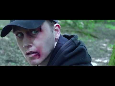 Obtainment - Official short film (2017)