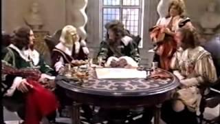 Europa Universalis IV in a Nutshell [The Treaty of Westphalia]