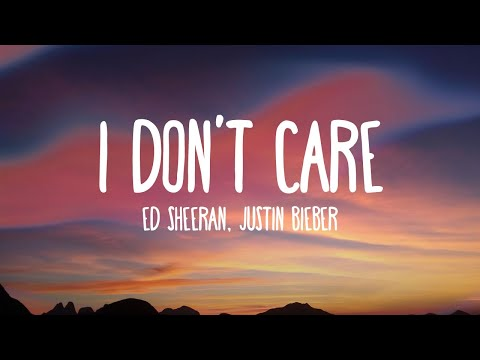 ed-sheeran-&-justin-bieber---i-don't-care-(lyrics)