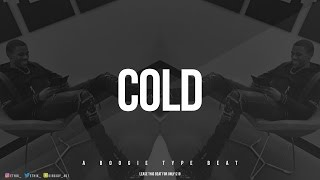cold   a boogie x speaker knockerz type beat 2016 prod by ethik