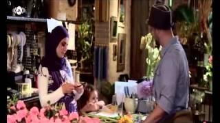 Maher zain ya nabi salam alayka (karaoke)