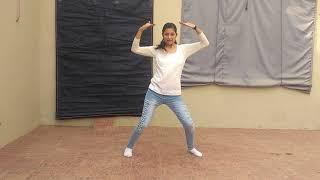 suraiya song suraiyya song thugs of hindostan aamir khan katrina kaif dance cover by annu