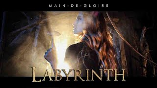 Main-de-Gloire - Labyrinth (Official Music Video)(LIKE US: http://www.facebook.com/maindegloiremusic FOLLOW US: @maindegloire / BUY SONG: https://itun.es/by/IY8d_ LYRICS: Director: Nicko Gloire ..., 2015-11-15T15:00:12.000Z)