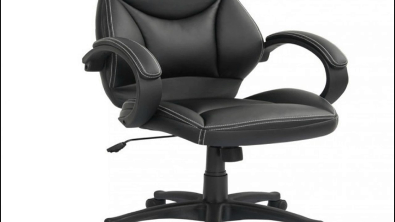 comforter chair inspirational best fortable desk of qyqbo office furniture comfortable chairs