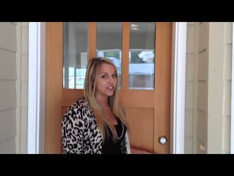 Chelsea Gregory Keller Williams Realty Open House Mimosa Circle