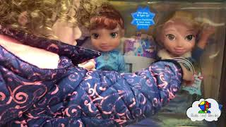 Best Toys For Girls 2018. Christmas Walmart Wishlist. Holiday 2018 Toys Gift Guide!