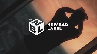 Video BLACHA - Pomarańczowe Niebo (prod. Mienski) download MP3, 3GP, MP4, WEBM, AVI, FLV Oktober 2019