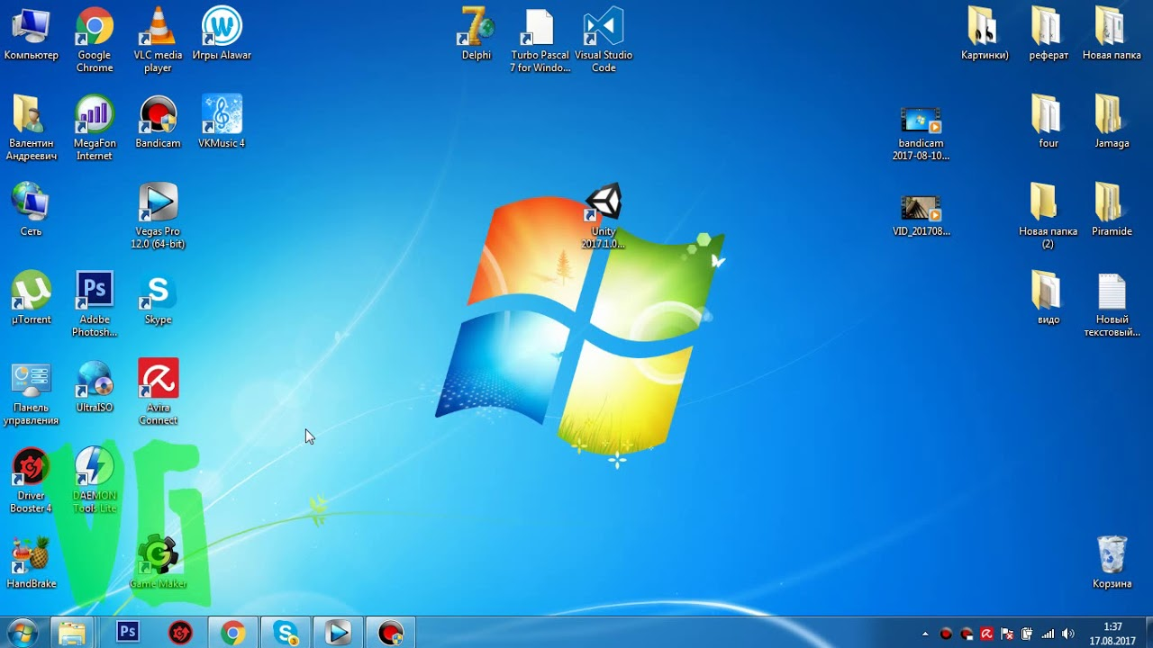 как обновить пиратскую windows 7 до sp1