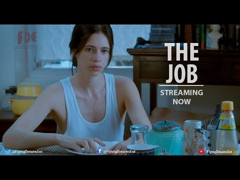 THE JOB | Kalki Koechlin | Filmfare Nominated Shortfilm 2019
