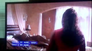 Video Juwanna Mann - Punch Ginuwine in the face download MP3, 3GP, MP4, WEBM, AVI, FLV September 2017
