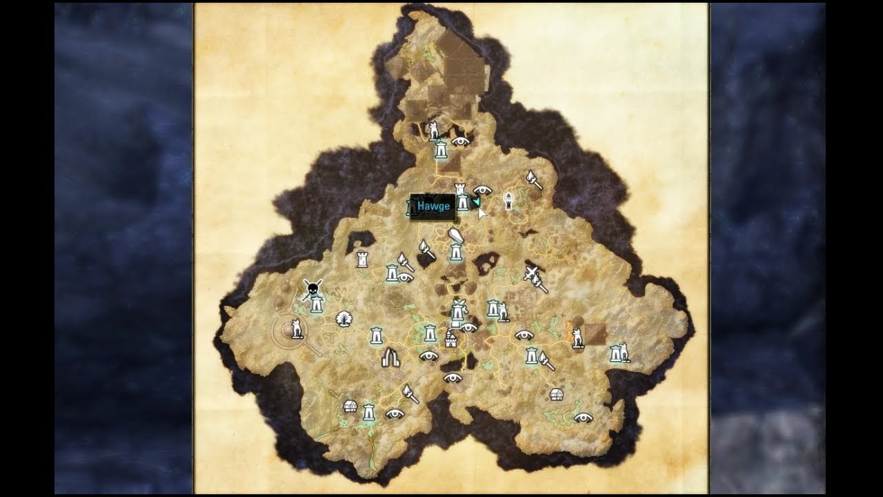 eso ce treasure maps with Watch on Rivenspire Treasure Maps moreover Eso Glenumbra Skyshards Locations Guide furthermore 450447 in addition Skyrim in addition Bleakrock Isle Treasure Maps.