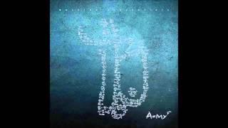 10. Bushido - Mitten im Leben / AMYF ALBUM