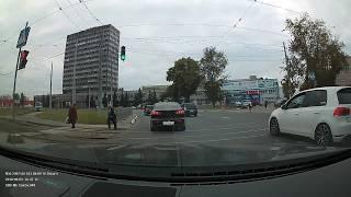 SHO-ME COMBO №3 iCatch в Нижнем Новгороде. Видеорегистратор-НН