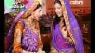 Balika Vadhu - Kacchi Umar Ke Pakke Rishte - July 30 2010 - Part 1/4