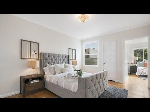 Nahh..Inilah Desain Kamar Tempat Tidur dan Furniture Multifungsi yang Keren - bedroom