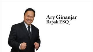 11 Motivator Terbaik di Indonesia