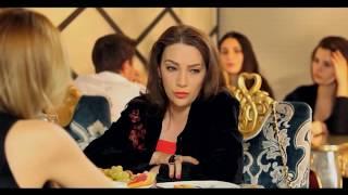 Poxnak Mayre - Episode 38 - 24.10.2016