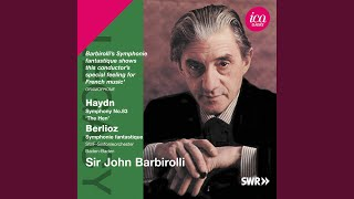 Download Lagu Symphony No 83 in G Minor Hob I 83 La poule The Hen I Allegro spiritoso MP3