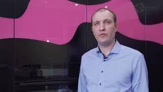 видео Хороший интернет магазин мебельной фурнитуры