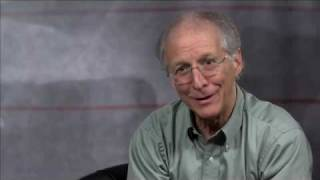John Piper - Is there a relationship between unbelief and pornography?