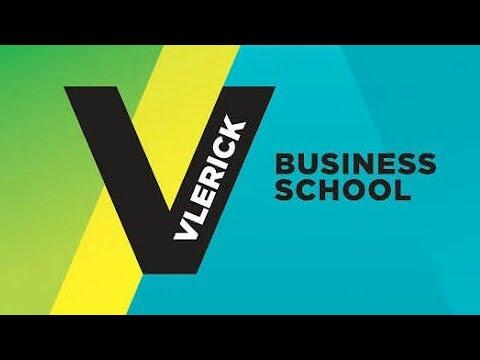 Vlerick Business School Belgium | Full Scholarships for ...